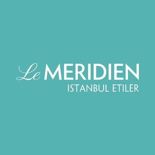 Le Meridien Istanbul Etiler  Facebook Hayran Sayfası Profil Fotoğrafı