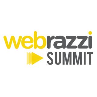 Webrazzi Summit  Facebook Hayran Sayfası Profil Fotoğrafı