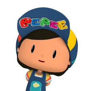 Pepee  Facebook Fan Page Profile Photo