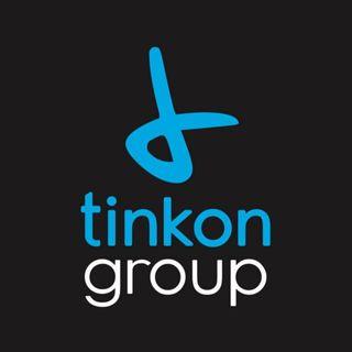 TINKON Group  Facebook Fan Page Profile Photo
