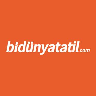 Bidünyatatil.com