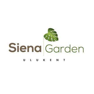 Siena Garden Ulukent