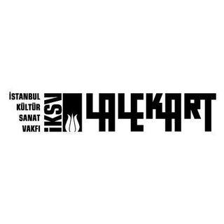 LaleKart  Facebook Hayran Sayfası Profil Fotoğrafı