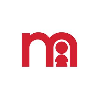 Mothercare Malaysia