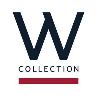 W Collection  Facebook Hayran Sayfası Profil Fotoğrafı