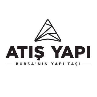 ATIŞ YAPI