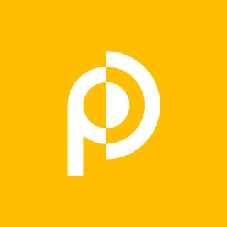 Pazarlamasyon.com  Facebook Hayran Sayfası Profil Fotoğrafı