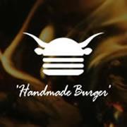 Burger House  Facebook Hayran Sayfası Profil Fotoğrafı