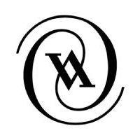 Vakko  Facebook Hayran Sayfası Profil Fotoğrafı