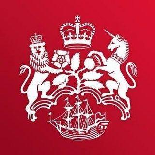 UK Trade  Facebook Hayran Sayfası Profil Fotoğrafı