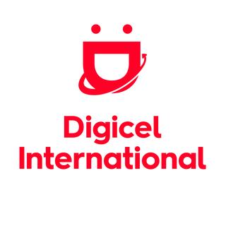 Digicel International