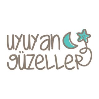UyuyanGüzeller / Nur Olcer Photography  Facebook Hayran Sayfası Profil Fotoğrafı
