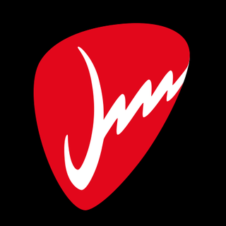 JustMusic