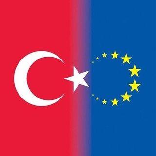 T.C. Dışişleri Bakanlığı Avrupa Birliği Başkanlığı