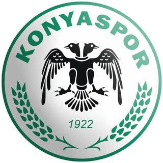 Konyaspor Basketbol Kulübü