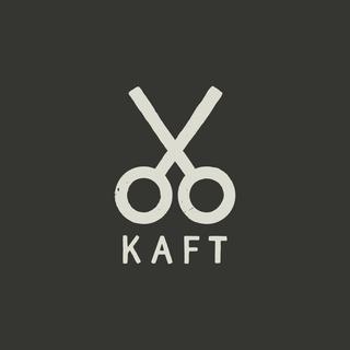 KAFT  Facebook Hayran Sayfası Profil Fotoğrafı