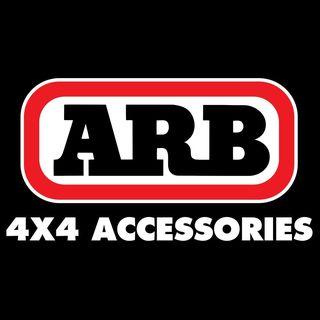 ARB 4x4 Accessories - USA
