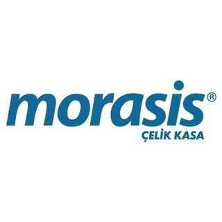 Morasis Çelik Kasa A.Ş.