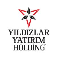 Yıldızlar Yatırım Holding