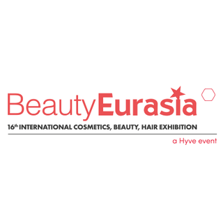 BeautyEurasia