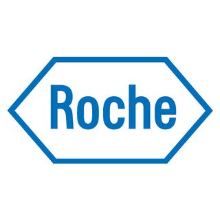 Roche Türkiye  Facebook Hayran Sayfası Profil Fotoğrafı