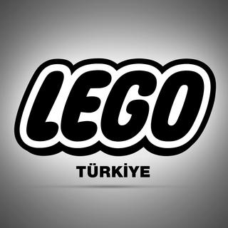 Lego Türkiye  Facebook Hayran Sayfası Profil Fotoğrafı