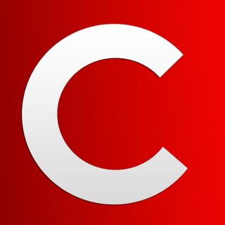 Cumhuriyet Gazetesi  Facebook Fan Page Profile Photo