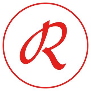 Redhouse Yayınları  Facebook Hayran Sayfası Profil Fotoğrafı