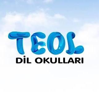 Teol Yabancı Dil Okulları