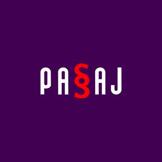 Pasaj Müzik  Facebook Hayran Sayfası Profil Fotoğrafı