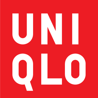 UNIQLO Malaysia