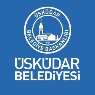 Üsküdar Belediyesi  Facebook Hayran Sayfası Profil Fotoğrafı