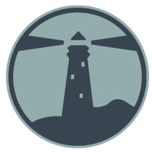 The Fastnet Agency