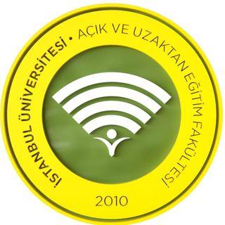 İstanbul Üniversitesi AUZEF