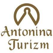 AntoninaTurizm