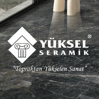 Yüksel Seramik A.Ş.