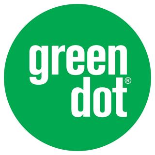 Green Dot Bank