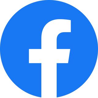 Facebook app  Facebook Fan Page Profile Photo