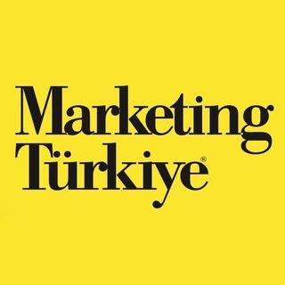 Marketing Türkiye  Facebook Hayran Sayfası Profil Fotoğrafı