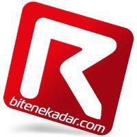 Bitenekadar.com  Facebook Hayran Sayfası Profil Fotoğrafı