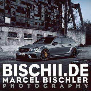 bischii.de - Marcel Bischler Photography