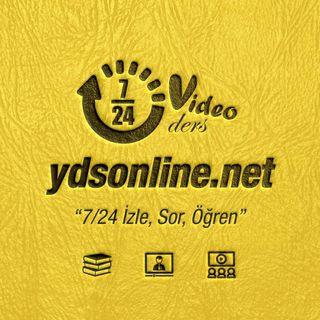 YDS Online