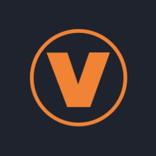 Voidu  Facebook Hayran Sayfası Profil Fotoğrafı