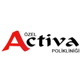Activa Estetik  Facebook Hayran Sayfası Profil Fotoğrafı