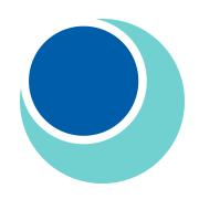 Avansas  Facebook Hayran Sayfası Profil Fotoğrafı