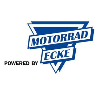 Motorrad-Ecke.de