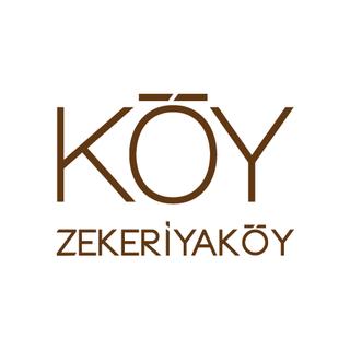 KÖY / Zekeriyaköy