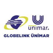 Globelink Ünimar  Facebook Hayran Sayfası Profil Fotoğrafı