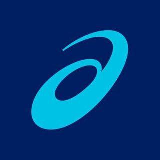 ASICS  Facebook Hayran Sayfası Profil Fotoğrafı