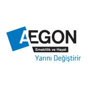 Aegon Türkiye  Facebook Fan Page Profile Photo